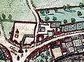 Stmartins 1562.jpg