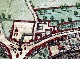 Stmartins 1562