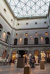 Fil:Stockholm-Nationalmuseum DSC6927.jpg