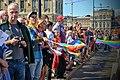 Stockholm Pride 2015 Parade by Jonatan Svensson Glad 94.JPG
