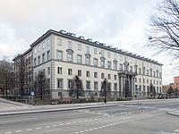 Stockholm School of Economics - Handelshögskolan.jpg