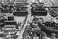 Stockholms innerstad - KMB - 16001000534695.jpg