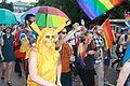 Stockhom Pride 2016 - 12.jpg