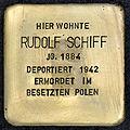 Stolperst rotlintstr 104 schiff rudolf.jpg