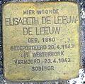 Stolpersteine Gouda Oosthaven31 4 (detail 5).jpg