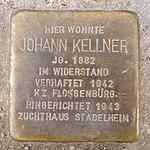 Stolpersteine Regensburg Kellner.jpg