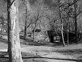 Stone-bridge-delaware-park.jpg