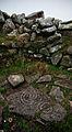 Stone spirals on Tibradden.jpg
