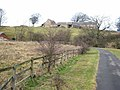 Stonechester - geograph.org.uk - 338268.jpg