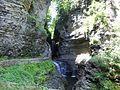 Stony Brook State Park.JPG