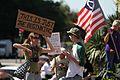 StopTheMachine protest IMG 3206 (6218514159).jpg