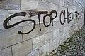 Stop Chemtrails, Kapelleufer, Berlin (7661060836).jpg