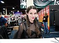 Stoya at Exxxotica New Jersey 2010.jpg