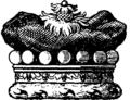 Ströhl-Rangkronen-Fig. 26.png