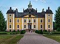 Strömsholms slott (9565602924).jpg