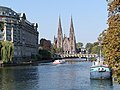 Straßburg 28.jpg