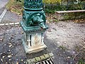 Straßenbrunnen 16 Prenzlauer Berg Helmholtzplatz (10).jpg