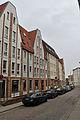 Stralsund, Badenstraße (2012-03-18) 2, by Klugschnacker in Wikipedia.jpg
