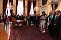 Strasbourg Hôtel de Ville Roland Ries reçoit Thierry Repentin 16 avril 2013 09.jpg