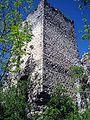 Strassberg Turm.jpg