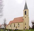 Strauch Kirche.jpg