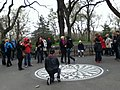 Strawberry Fields Central Park (5640174909).jpg