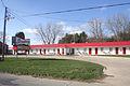 Strawberry Motel - Strawberry Point, IA (5623479374).jpg