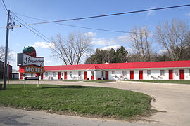 Strawberry Motel - Strawberry Point, IA (5623479374).jpg