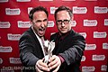 Streamy Awards Photo 1169 (4513943016).jpg
