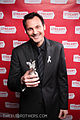 Streamy Awards Photo 1298 (4513937886).jpg