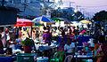 Street food Yasothon.jpg