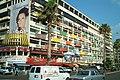 Street in Beirut - 7 January 2001.jpg