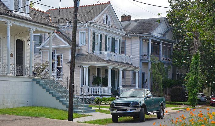 Street in New Orleans.jpg