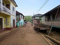 Street in Santo Antonio - Principe 2015.jpg