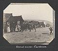 Street scene - Cardenos. (16592894533).jpg