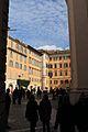 Streets in Rome 2013 021.jpg