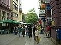 Streets in Sarajevo 004.jpg