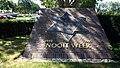 Strijen, Joods monument (1).jpg
