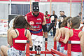 Strongman Champions League in Gibraltar 45.jpg