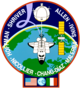 Sts-46-patch.png