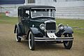 Studebaker Erskine - 1926 - 30 hp - 6 cyl - WBA 1441 - Kolkata 2016-01-31 9637.JPG