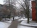 Studentenwohnheime (Allmandring I) 001.JPG
