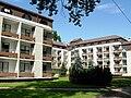 Studentski dom 'Novi A' Novi Sad.JPG