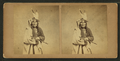 Studio portrait of Chippewas chief, O-gee-tub (Heavy sitter), holding a pipe, from Robert N. Dennis collection of stereoscopic views.png