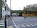 Studland Street - geograph.org.uk - 1558095.jpg