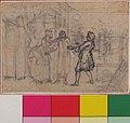 "Study for an Engraving of ""Songs in the Opera of Flora"" MET 44.54.10.jpg"