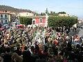 Sturno Domenica delle Palme.jpg