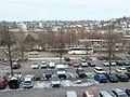 Stuttgart - panoramio (34).jpg