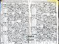 Subačiaus RKB 1827-1836 mirties metrikų knyga 010.jpg