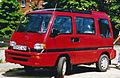 Subaru Libero Germany in red.jpg